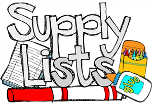 supply-lists-2