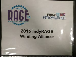 indyrage-winning