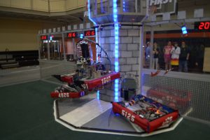 first5125_bluegrass_alliancerobots