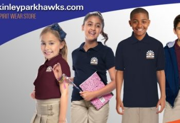 hsa-mckinley-uniforms-640x290